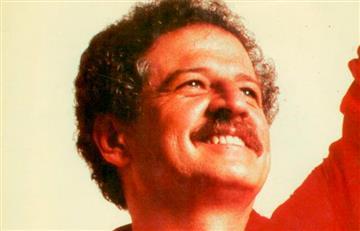 Recordando a Galán, 30 años sin el último caudillo liberal