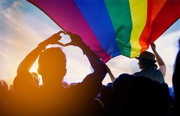 ¿Personas LGBT homofóbicas? Esta sería la forma de acabar con los prejuicios