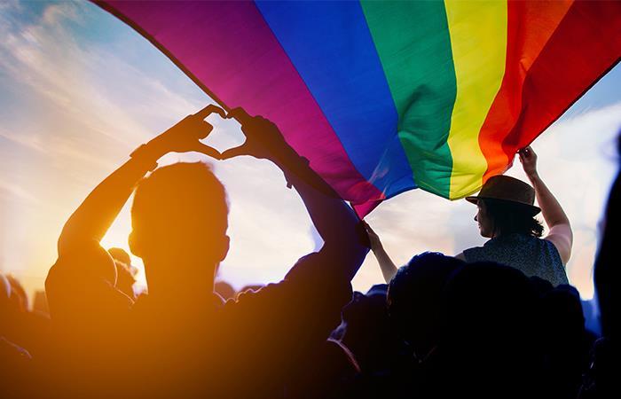 ¿Cómo aceptar mi homosexualidad?