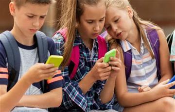 Menores de 16 años no podrán tener WhatsApp