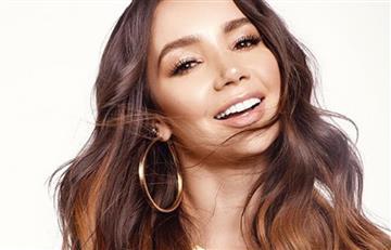 ¿Por Paola Jara, famoso cantante popular se divorció?
