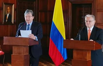 ¡Alerta! Presupuesto para atender a venezolanos se agota
