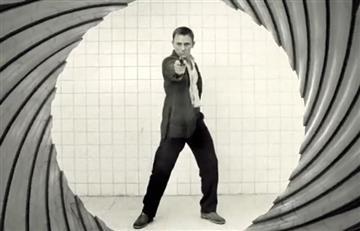 Revelan el nombre y fecha de estreno de la nueva película de James Bond