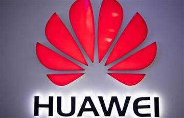 La exclusiva capa EMUI 10 de Huawei sigue liderando en aspectos tecnológicos