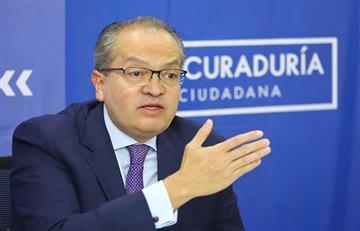 Procuraduría le exige al SENA pronta claridad sobre millonaria licitación suspendida