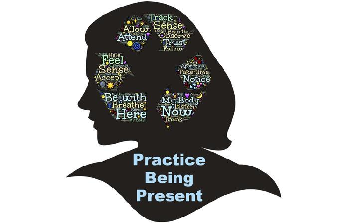 El mindfulness sería al cerebro lo que el deporte a los músculos.