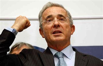 ¿Sigue o se va? Uribe ya estaría pensando en las Elecciones al Congreso en 2022