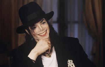 Escalofriantes detalles de la muerte de Michael Jackson fueron revelados