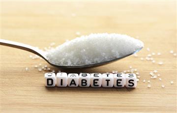¡Adiós mitos! Conoce cuáles son las mentiras que no debes tener en cuenta sobre la diabetes