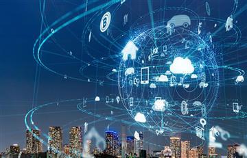 Solo 1.8% de las empresas colombianas utiliza herramientas de Inteligencia Artificial