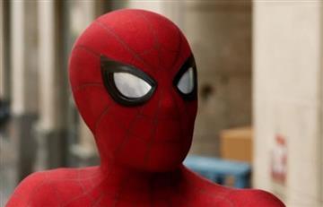 ¡Mala noticia! Marvel se quedaría sin Hombre Araña por desacuerdo entre Sony y Disney