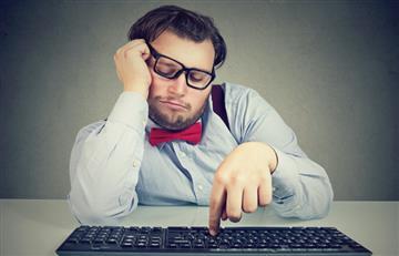 ¡No pierdas más tiempo! 7 consejos para dejar de procrastinar