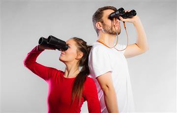 ¿Pasaste los 30 y sigues sin pareja? Estos consejos te servirán para encontrar a tu alma gemela
