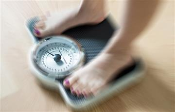 ¿Subiste de peso? Con estas recomendaciones podrás volver a tus medidas ideales