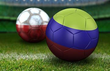 ¿Cómo se organizan los torneos de fútbol actualmente en Colombia?