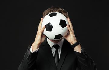 ¡Otro descabezado! Ya van cuatro técnicos despedidos en la Liga Águila II