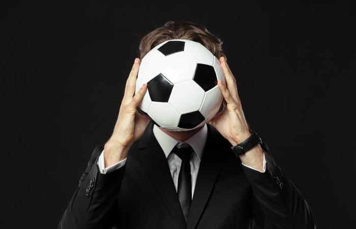 Ya van cuatro técnicos despedidos en la Liga Águila II. Foto: Shutterstock