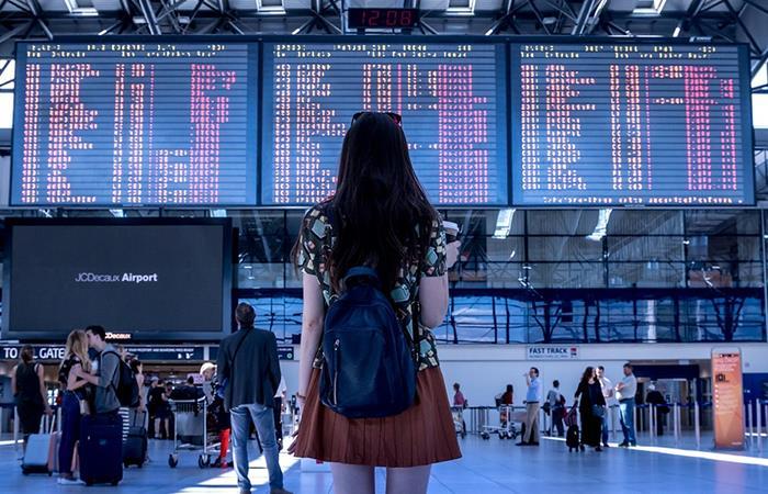 Viajar a Europa es uno de los destinos más preferidos por los colombianos. Foto: Shutterstock