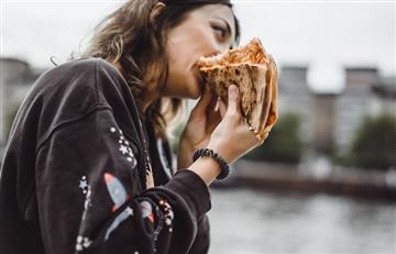 ¿Millennials y centennials? ¿Quién es más saludable a la hora de comer?