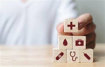 ¿La solución? Ministros de Salud de América se reúnen para hacerle frente a migración venezolana