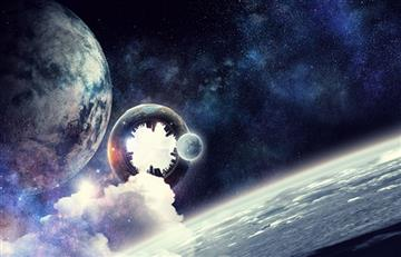Asteroides pasarán muy rápido la órbita terrestre durante este miércoles