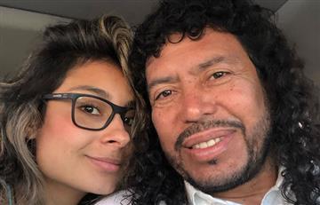 ¡Qué cuerpazo! Atrevidas fotos de la hija de René Higuita alteran las redes sociales