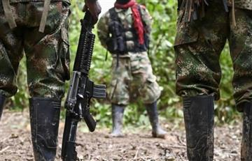 """Fundaciones de Paz advierten el nacimiento de """"una nueva guerrilla"""" en el país"""