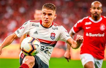 [VIDEO] Estos colombianos están en semifinales de Copa Libertadores