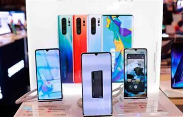 Según la Asociación Europea de Imagen y Sonido este es el mejor 'smartphone' 2019-2020