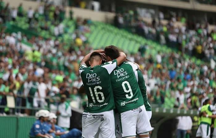 Liga Aguila Deportivo Cali Deportivo Pasto Bucaramanga Junior