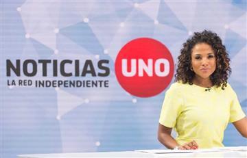¿Por qué se suspenderá la emisión de Noticias UNO?