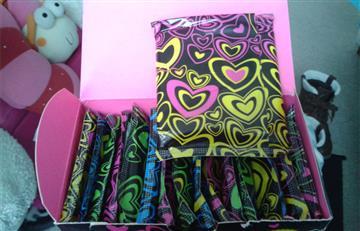 ¡Por la dignidad! Corte ordena regalar toallas higiénicas a mujeres habitantes de calle