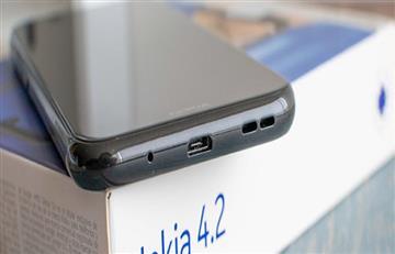 Según un estudio Nokia es la 'reina' de las marcas de 'smartphones'
