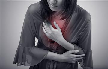 ¿Culpa de los hábitos o la genética? Así podrás prevenir dolencias cardíacas prematuras