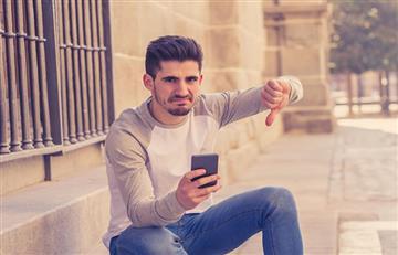 Esta es la actualización de WhatsApp que espía lo que haces en tu teléfono