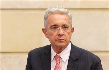 ¿Culpable? Las polémicas declaraciones de exparamilitar que tienen a Uribe contra la pared
