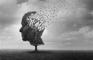 ¿Falta de diagnostico? Pacientes con demencia no tienen adecuada definición de su enfermedad