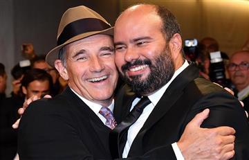 ¡Orgullo colombiano! Ciro Guerra y Polanski, favoritos al León de Oro de la Mostra
