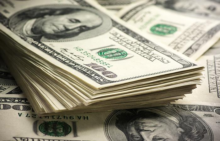Qué pasa con el dólar en Colombia