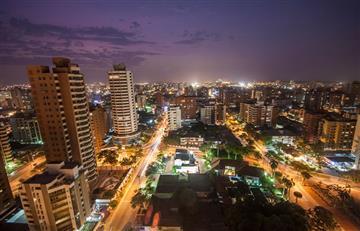 Atractivos turísticos de Barranquilla reciben más extranjeros que el resto del país