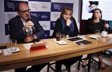 Bogotá acogerá el festival gastronómico más importante de Europa