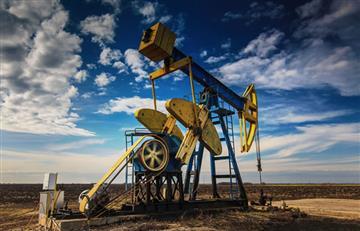 Colombia continuará sin 'fracking' por decisión del Consejo de Estado