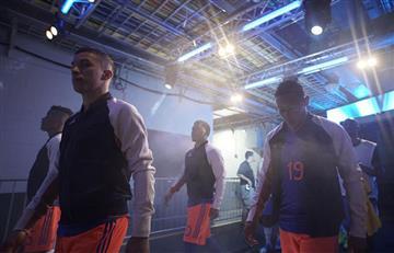 ¡Confirmado! Colombia recibirá el sorteo de la Copa América 2020 y las Eliminatorias rumbo a Qatar 2022