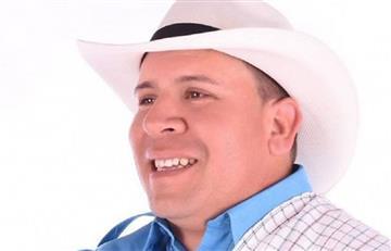 Capturan a dos sospechosos de asesinato de candidato a Alcaldía de Toledo