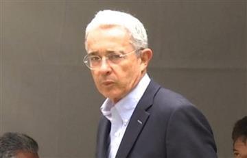 ¿Por qué la Corte Suprema ordenó trasladar a testigo clave en caso contra Uribe?