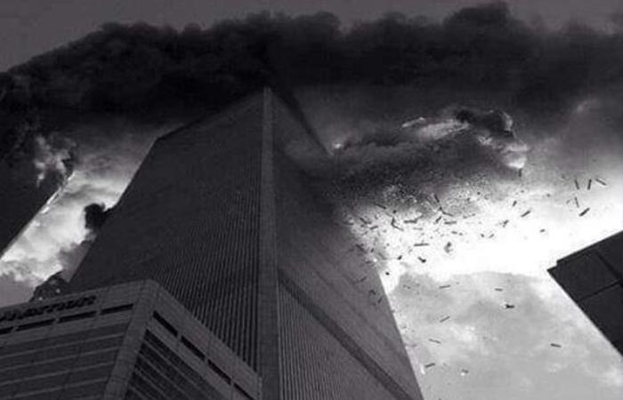 11 de septiembre: Se cumplen 18 años del fatal atentado en Estados Unidos