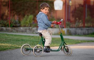Los productos más recomendados en el mercado para niños