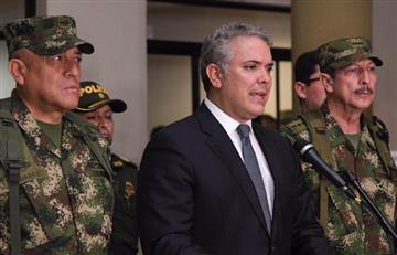 Ejército dio de baja a autor intelectual del asesinato de candidata en Cauca