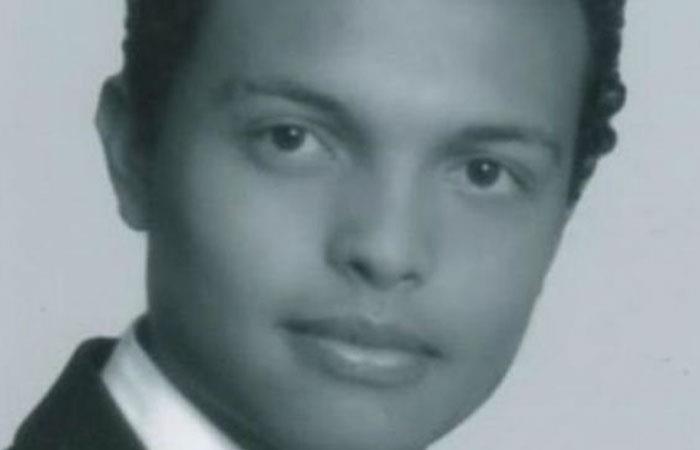 Placa conmemorativa de Luis Andrés Colmenares fue profanada en Bogotá