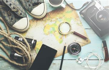 Descubre las ambiciones de la Generación Z para viajar por Colombia